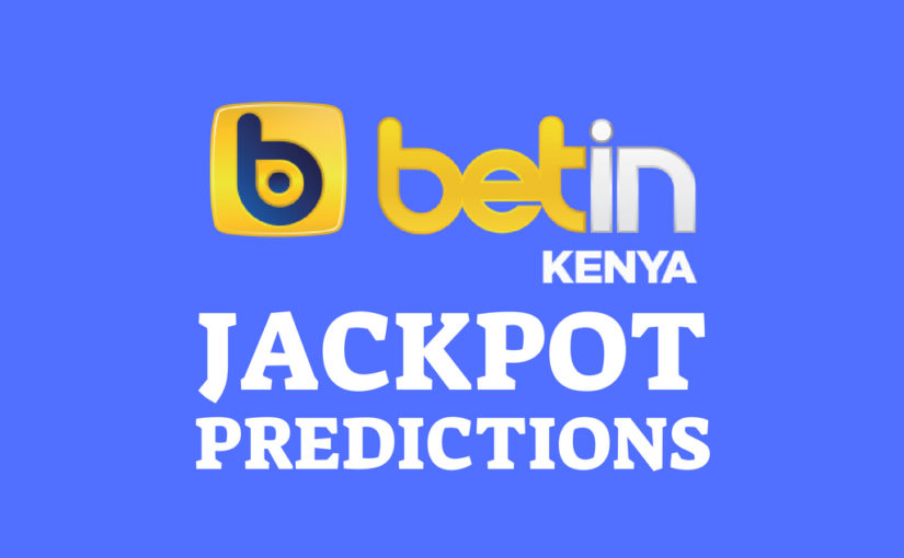 This is How Much Betin kenya Makes in Profits Per Month - Goal Goal Tips