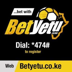 Betyetu Jackpot predictions