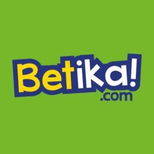 betika Jackpot predictions