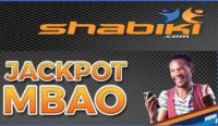 how-to-join-play-shabiki.com-jackpot-mbao