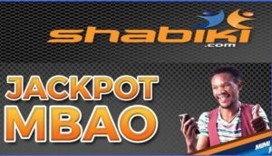 How-to-join-play-shabiki.com-jackpot