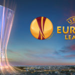 Europa League Games Predictions