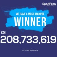 Fully Analysed Sportpesa Mega Jackpot Predictions Archives - Goal