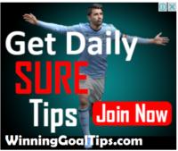 WinningGoalTips.com