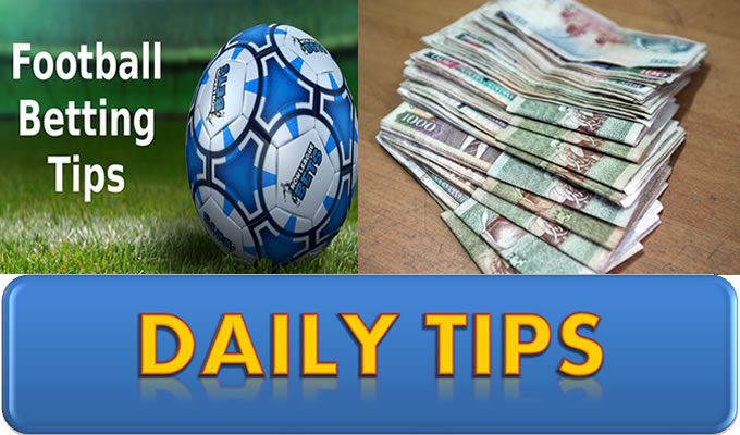 Best Sure HT/FT, Over 1 5, Over 2 5 and GG Betting site in