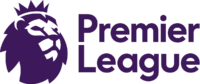 English premier league games predictions