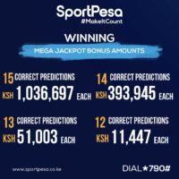 Sportpesa today sure bets