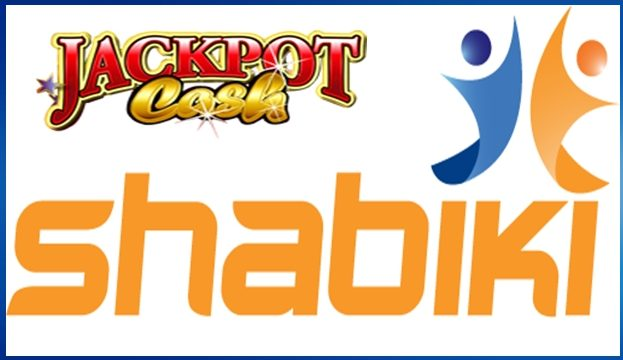 Shabiki Jackpot Predictions 27 April 2019—Make Ksh 20