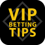 VIP sportpesa betting tips