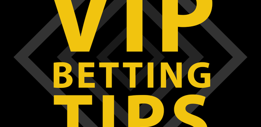 Online sports betting in usa