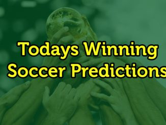 Accurate Free Betting Tips