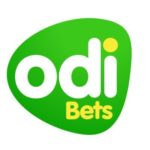 odibet betting tips