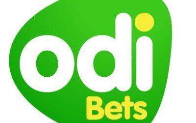 odibet betting tips