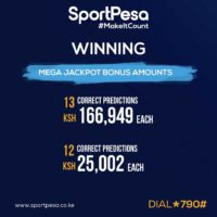 venus mega jackpot prediction Archives - Goal Goal Tips