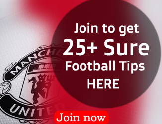 Goal Goal Tips - Sportpesa jackpot analysis and predictions