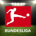 Germany Bundesliga weekend predictions