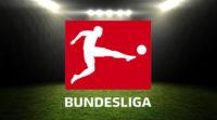 Germany Bundesliga weekend predictions
