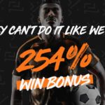 Bet254 Midweek Jackpot Predictions