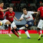 Tottenham vs Manchester United Betting tips
