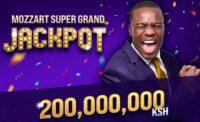 Mozzart Grand Jackpot Predictions